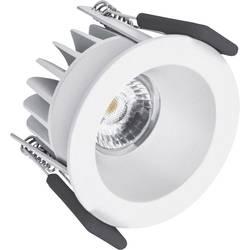 LEDVANCE 4058075000209 Fix LED vgradna svetilka za kopalnico 7 W topla bela bela