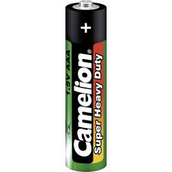 Camelion komplet baterij micro, mignon, baby 20 KOS vklj. žepna svetilka