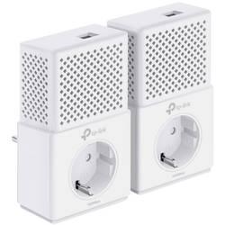 TP-LINK TL-PA7010P KIT Powerline Začetni komplet 1 GBit/s
