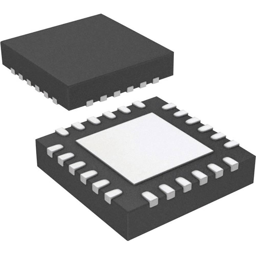 Vmesnik-IC - specializirani Texas Instruments PCA9548ARGER VQFN-24