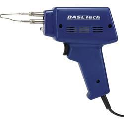 Basetech spajkalna pištola 230 V/AC 100 W spajkalna konica +530 °C (maks.)