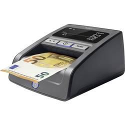 Tester denarja Safescan 155-S