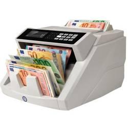 Števec denarja Safescan 2465-S