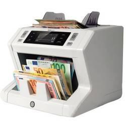 Safescan 2665-S števec denarja
