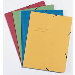 pisarniški material 125001930 DIN A4 Rdeča 1 KOS