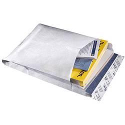 Tyvek Dupont (00011843) Hvid 100 stk