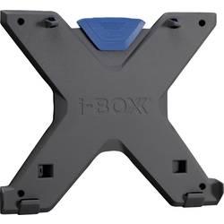 Sortimo i-BOXX Stenski nosilec (D x Š x V) 325 x 355 x 47 mm