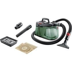 Sesalnik za suho čiščenje 700 W 2.10 l Bosch Home and Garden 06033D1000