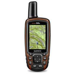 Garmin outdoor navigacija kolesarjenje, geocaching, pohodništvo bluetooth®, glonass, gps, zaščita pred brizganjem vode, vklj