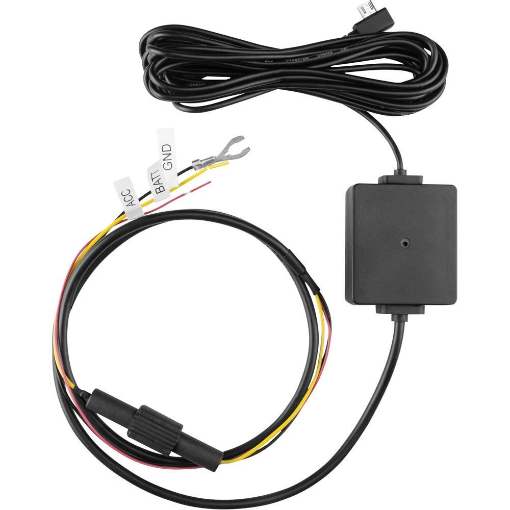 Garmin 010-12530-03 Parking Mode Cable avtomobilski priključni kabel