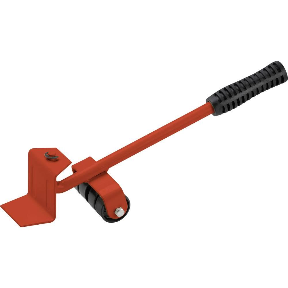 Meister Werkzeuge 419920 Dvigalo pohištva Tragkraft: 150 kg