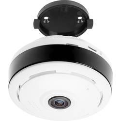 Smartwares C360IP 10.049.10 wlan ip nadzorna kamera 1280 x 960 piksel