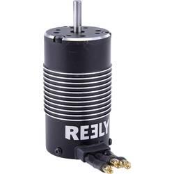 Nadomestni del Reely 336092C brezkrtačni motor