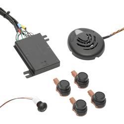 Dometic Group MagicWatch WPS900F brezžični parkirni sistem, sprednji, akustični
