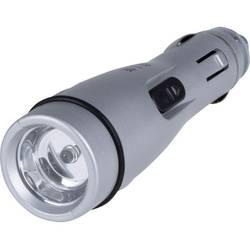 Heitronic 49517 led žepna svetilka akumulatorsko 72 h
