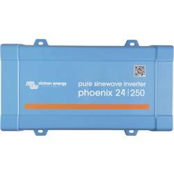 Victron Energy razsmernik Phoenix 24/250 250 W 24 V/DC - 230 V/AC