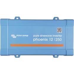 Victron Energy razsmernik Phoenix 12/250 250 W 12 V/DC - 230 V/AC
