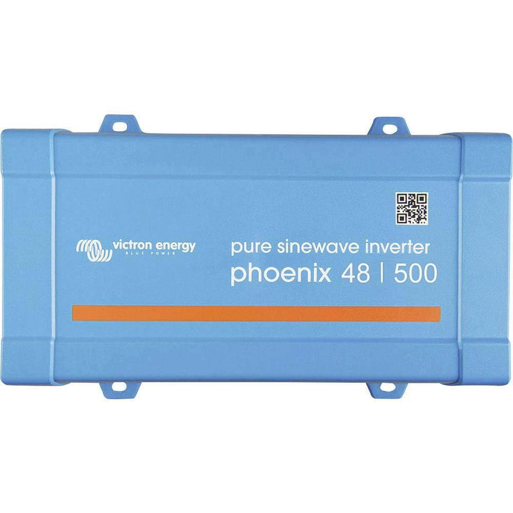 Victron Energy Razsmernik Phoenix 48/500 500 W 48 V/DC-230 V/AC