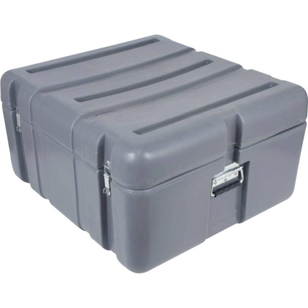 Phaesun PN-CAB 180L baterijska škatla x (D x Š x V) 710 x 655 x 390 mm