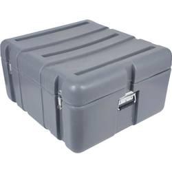 Phaesun PN-CAB 180L kutija baterija x (D x Š x V) 710 x 655 x 390 mm