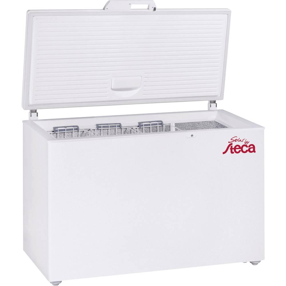 Steca PF240-H hladilna in zamrzovalna skrinja kompresor 12 V, 24 V bela 240 l