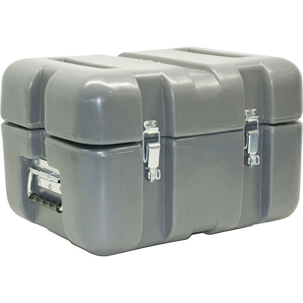 Baterijska škatla Phaesun PN-CAB 40L (D x Š x V) 445 x 345 x 290 mm