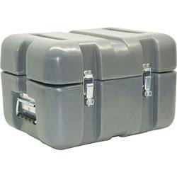 Phaesun PN-CAB 40L kutija baterija x (D x Š x V) 445 x 345 x 290 mm