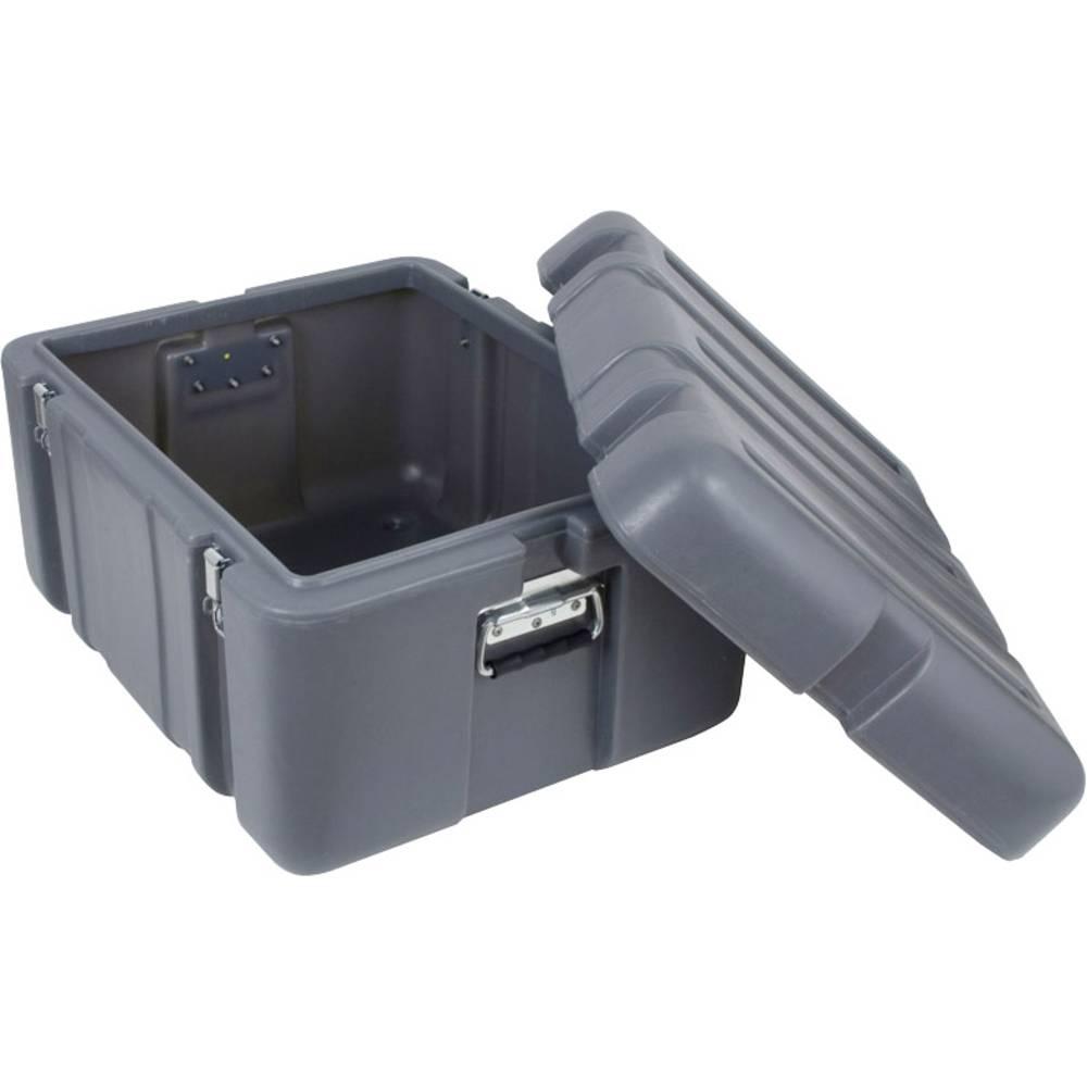 Baterijska škatla Phaesun PN-CAB 110L (D x Š x V) 590 x 490 x 390 mm
