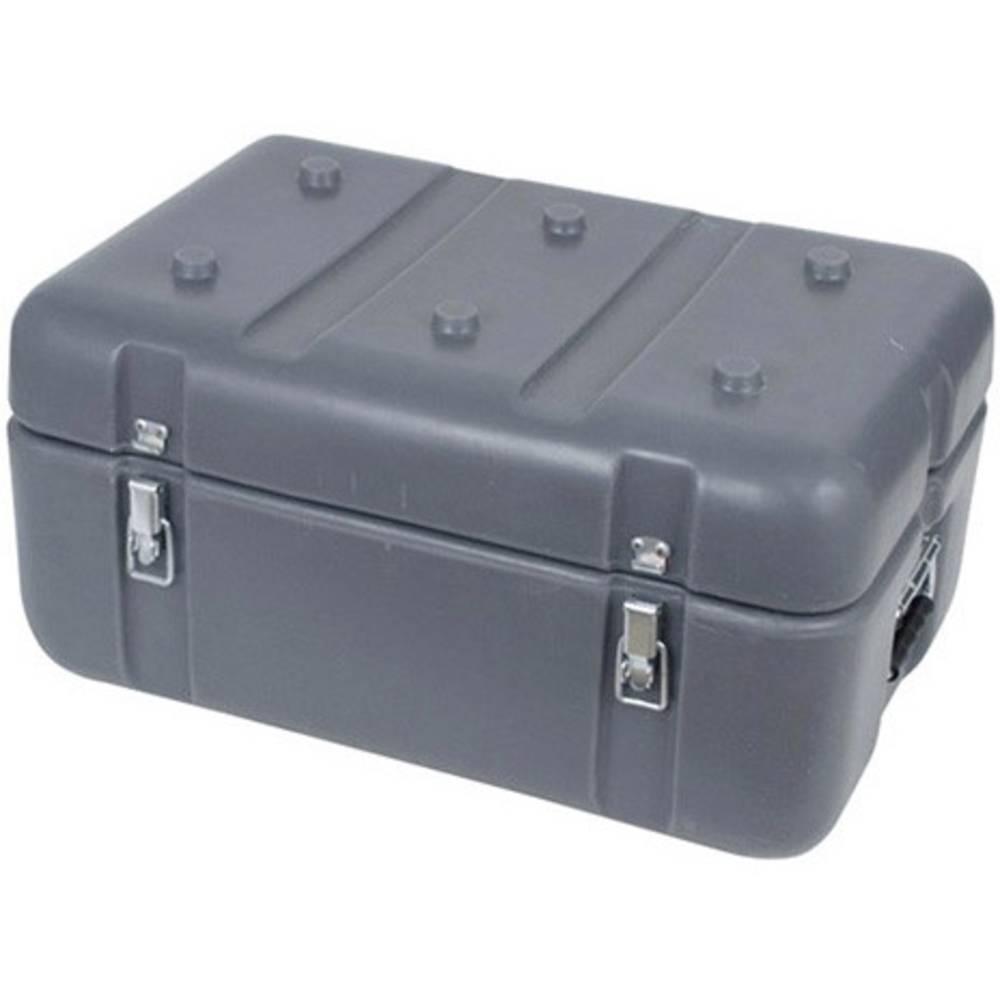 Baterijska škatla Phaesun PN-CAB 70L (D x Š x V) 605 x 400 x 305 mm