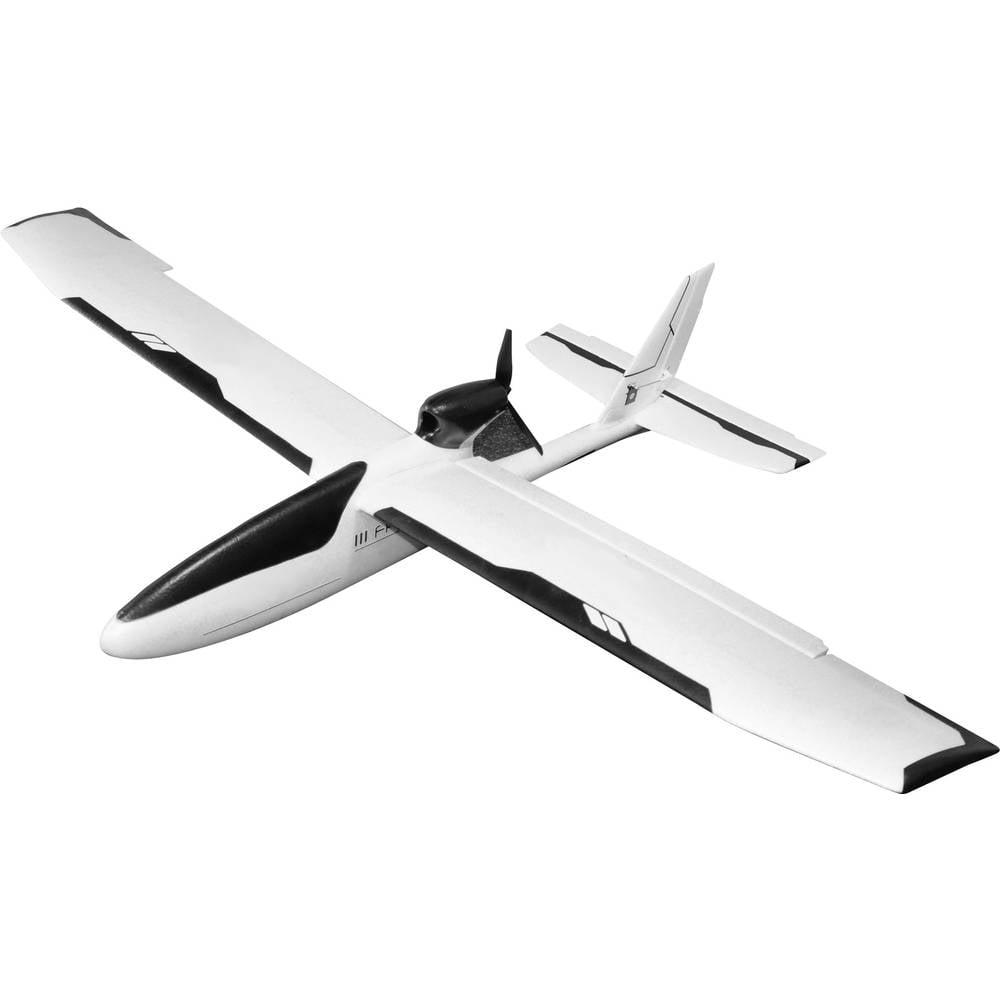 Amewi Easy Vision RC Model motornega letala RtF 1200 mm