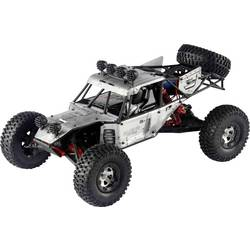 Amewi Desert Eagle 2 Pro brez ščetk 1:12 rc modeli avtomobilov elektro buggy pogon na vsa kolesa (4wd) rtr 2,4 GHz