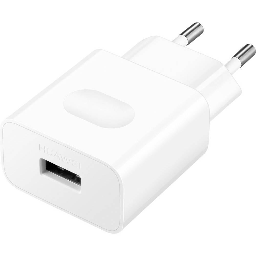 USB-oplader Huawei AP32 AP32 Stikdåse Udgangsstrøm max. 2 A 1 x Micro-USB (value.1390649)
