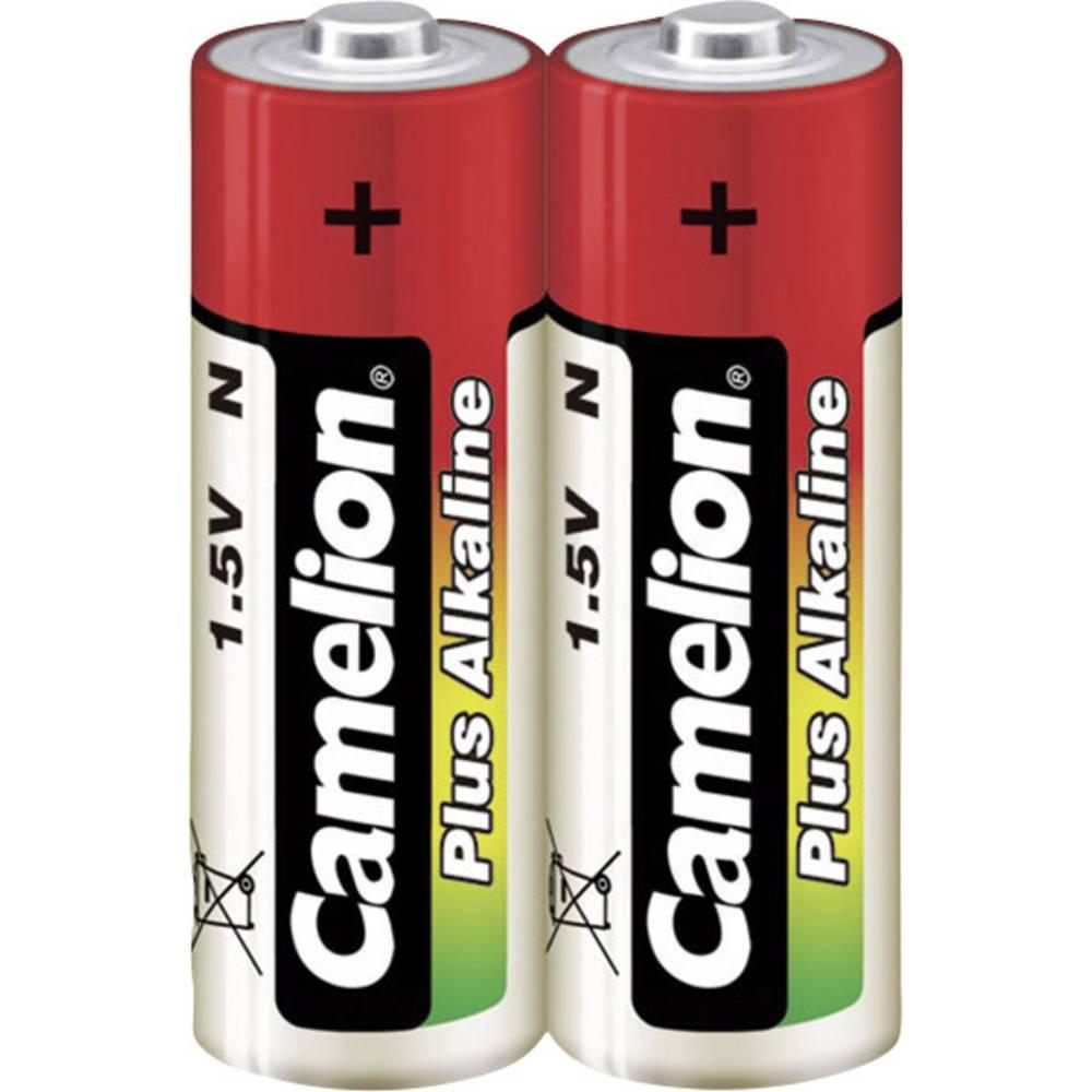Camelion LR1 lady (n)-baterije alkalno-manganov 750 mAh 1.5 V 2 kos