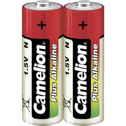 Camelion LR1 lady (n) baterija alkalno-manganov 750 mAh 1.5 V 2 St.