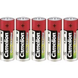 Camelion LR1 lady (n) baterija alkalno-manganov 750 mAh 1.5 V 5 St.