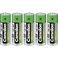 Camelion LR27 Specialne baterije 27 A Alkalno-manganov 12 V 26 mAh 5 KOS