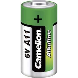 Camelion LR11 Specialne baterije 11 A Alkalno-manganov 6 V 38 mAh 1 KOS