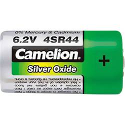 Camelion 4SR44 fotobaterije 4sr44 srebrovo-oksidni 145 mAh 6.2 V 1 St.