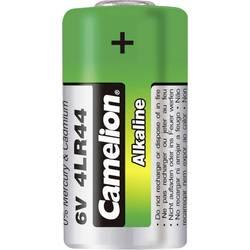 Camelion 4LR44 specialne baterije 476 a alkalno-manganov 6 V 150 mAh 1 kos