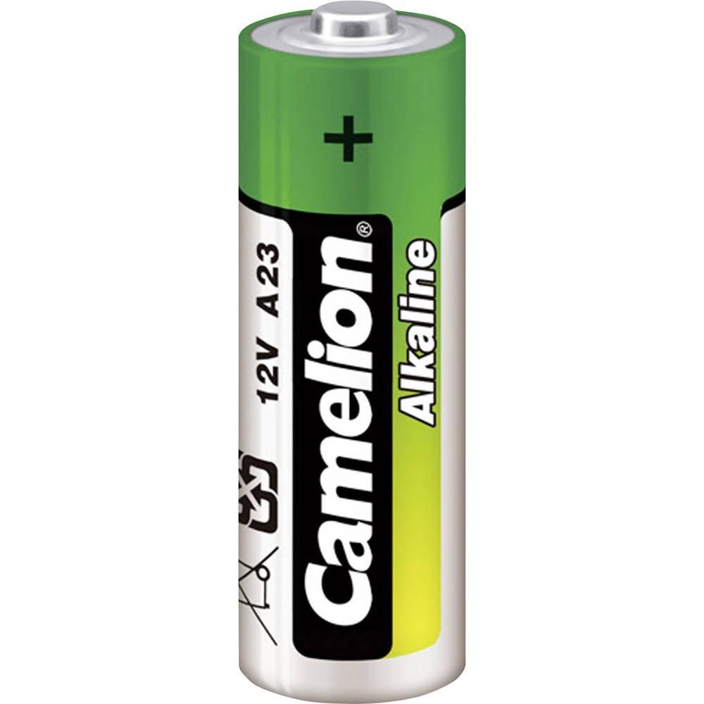 Camelion LR23 Specialne baterije 23 A Alkalno-manganov 12 V 55 mAh 1 KOS