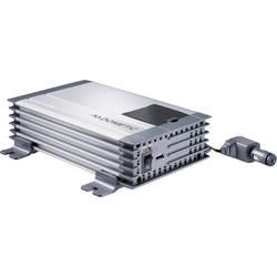 Dometic Group SinePower MSI212 razsmernik 150 W 12 V/DC - 230 V/AC