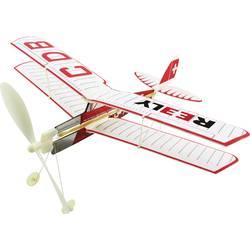 Prostoleteči model letala Reely Tiger Moth