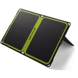 Solarni polnilnik Goal Zero Nomad 14 plus 11804 Polnilni tok (maks.) 1000 mA 14 W