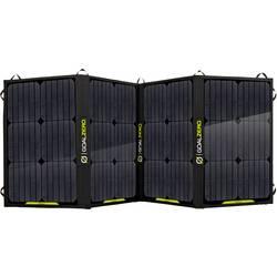 Solarni punjač Goal Zero Nomad 100 13007 Struja za punjenje (maks.) 8000 mA 100 W