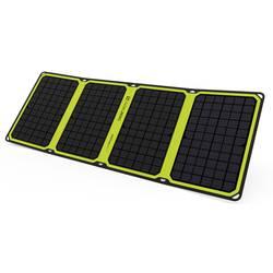 Solarni polnilnik Goal Zero Nomad 28 plus 11805 Polnilni tok (maks.) 2400 mA 28 W