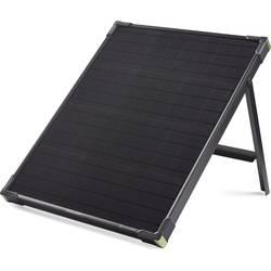 Solarni punjač Goal Zero Boulder 50 32406 Struja za punjenje (maks.) 3500 mA 60 W