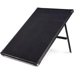 Solarni punjač Goal Zero Boulder 100 32407 Struja za punjenje (maks.) 7000 mA 100 W