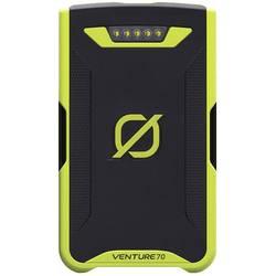 Goal Zero Venture 70 Outdoor powerbank (rezervna baterija) li-ion 17700 mAh 22012