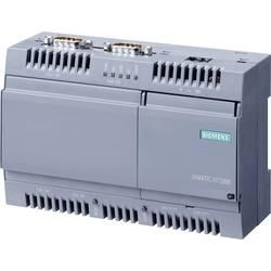 IoT-prehod Siemens 6ES7647-0AA00- 1YA2 6ES7647-0AA00- 1YA2, 24 V/DC