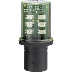 LED element 24 V Schneider Electric DL1BDB4 1 kos